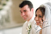 Solomon-N-Erika Wedding Reception : Photos from your Reception